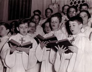 Petits_chanteurs
