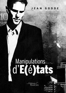 cover_manipulation_etat