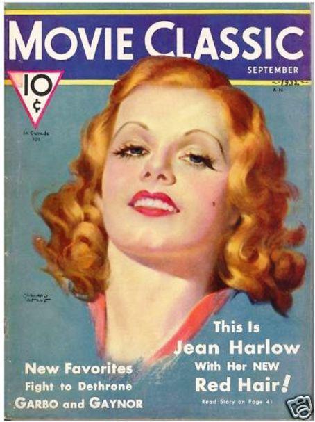 jean-mag-movie_classic-1932-09-cover-1