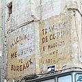 Avignon 255