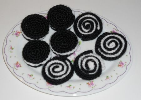 biscuits_crochet