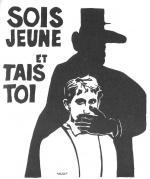 sois_jeune_et_tais_toi