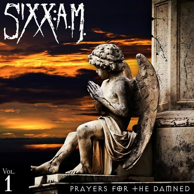 SixxAM_Prayers