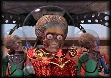 Mars-Attacks-mars-attacks-30461374-385-271