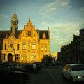 08--Ieper-Stadhuis
