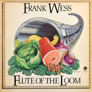 Frank_Wess___1973___Flute_Of_The_Loom__Stax_
