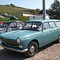 PEUGEOT 404 break Soultzmatt (1)