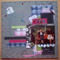 scraplift nov