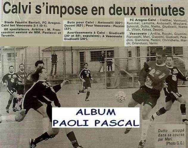 163 - Paoli P 2004 2005 Chp