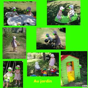 photocollagejardin