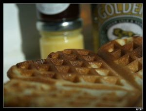 gaufre3