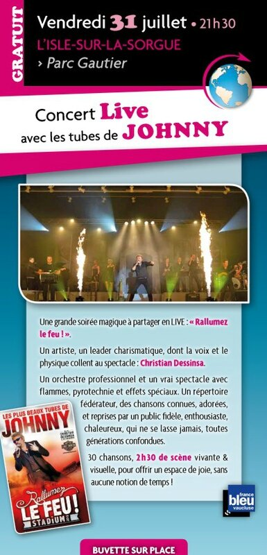 Festival de la Sorgue3