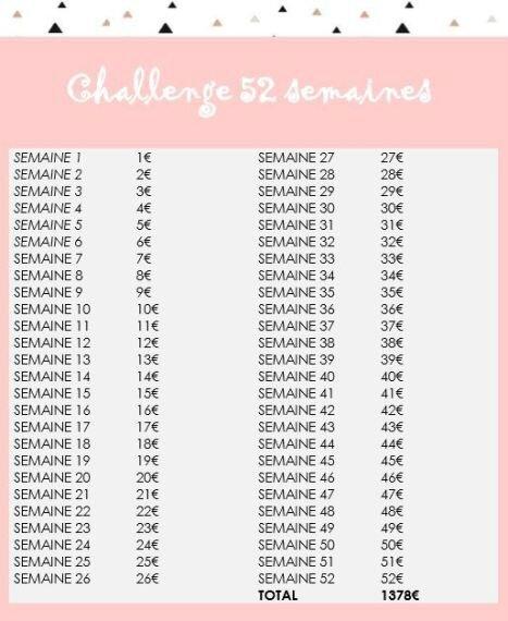 challenge-52-semaines