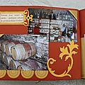 Page 24 produits locaux