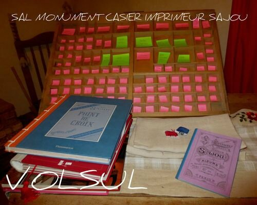 SAL MONUMENT CASIER IMPRIMEUR 1