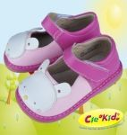 vignette_1408-chaussures-babies-bebe-fille-bunny-couic-kid