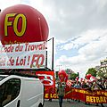 manifestation--paris-le-17-mai-2016_27040259096_o