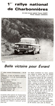 1er_Rallye_National_de_Charbo___1er_Yves_Evrard___14_15_Mars_1970_TOP_2