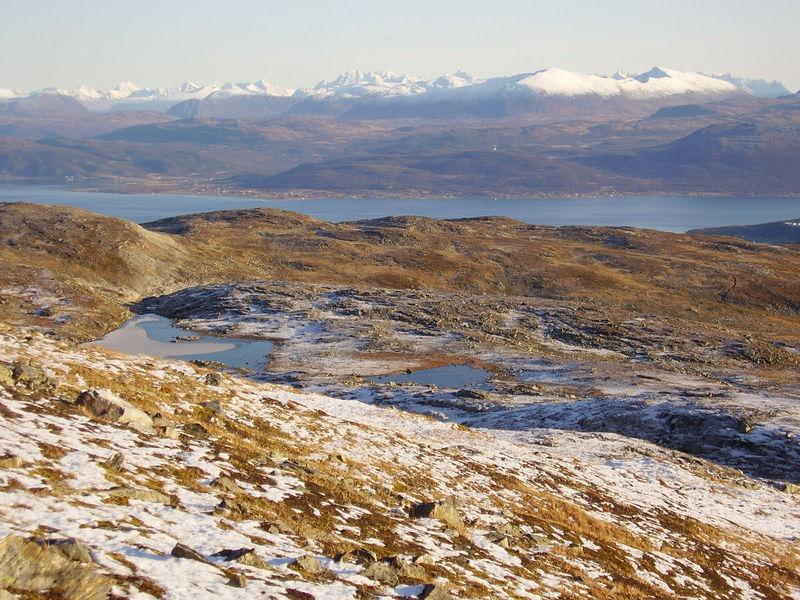 17-10-08 Sortie Montagne et rennes (080)