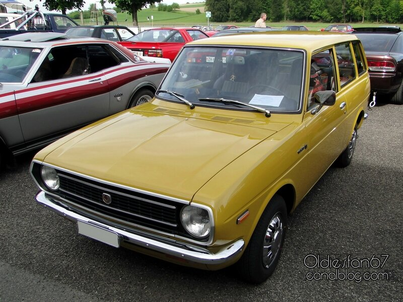 toyota-1000-copain-wagon-1976-01