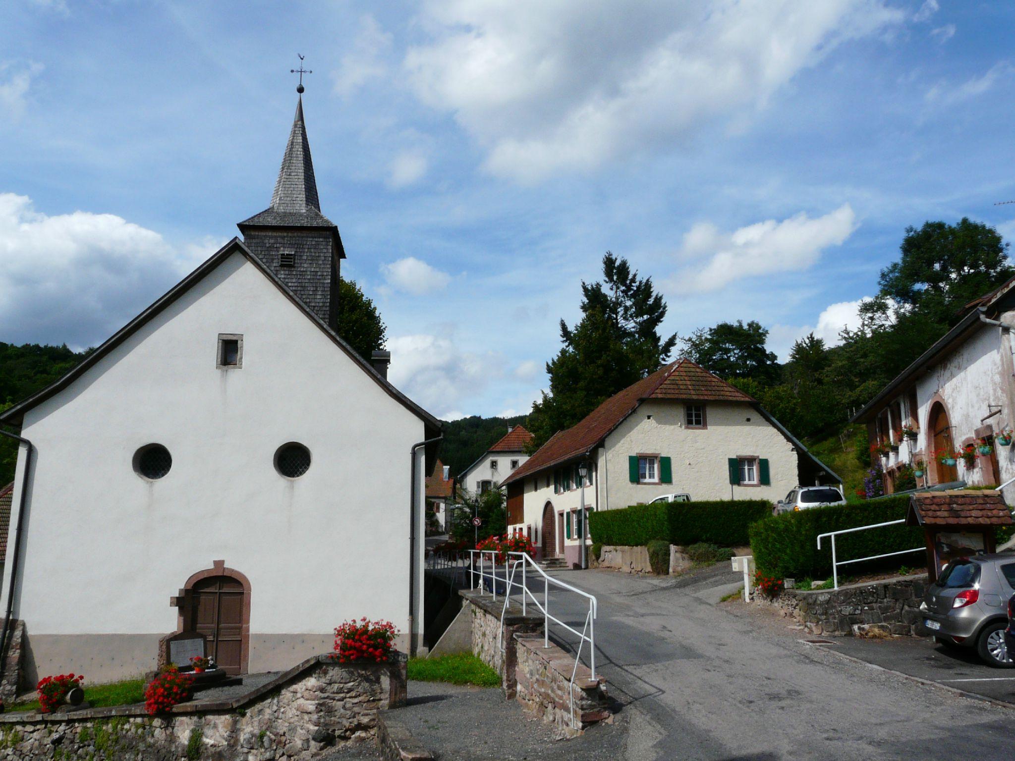 Waldersbach (7)