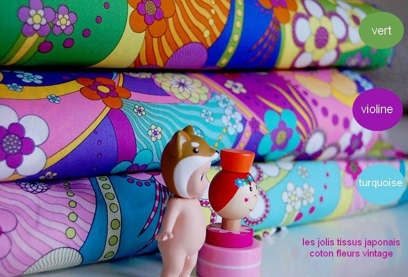 02 coton retro 2