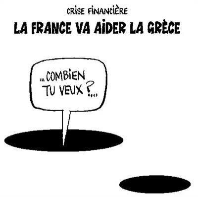 ps hollande humour grece
