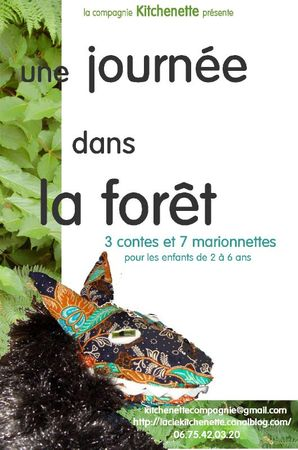 1jourdsForêtPlaq 2012
