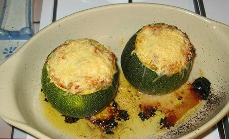 courgettes8