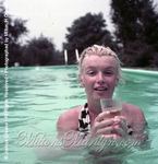 1956_Connecticut_SP_marilyn_monroe_SP_02