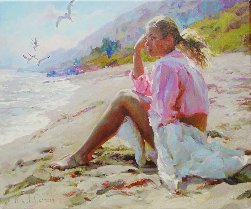 Garmash Michael Inessa 162