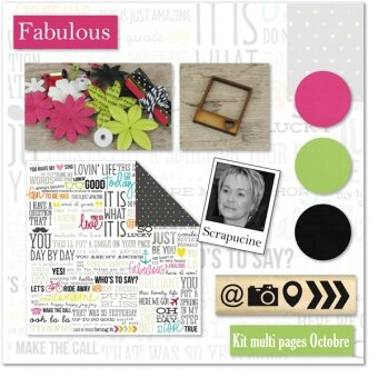 kit-pages-octobre-2014-fabulous