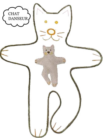 01_CHAT_DANSEUR