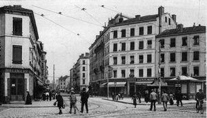 cartes-postales-photos-Rue-Moncey-apres-la-Place-Guichard-LYON-69003-69-69383015-maxi_2