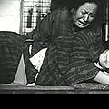 La femme de seisaku (seisaku no tsuma) (1965) de yasuzo masumura 