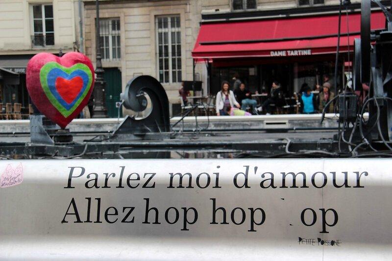 5-Parlez moi d'amour, coeur_9466