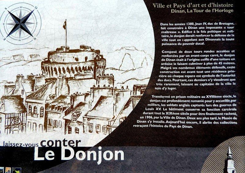 DSCN3046 (Copier)