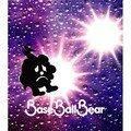 Base Ball bear - Aishiteru