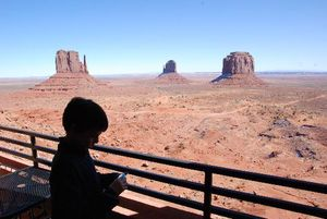 Monument_Valley_09