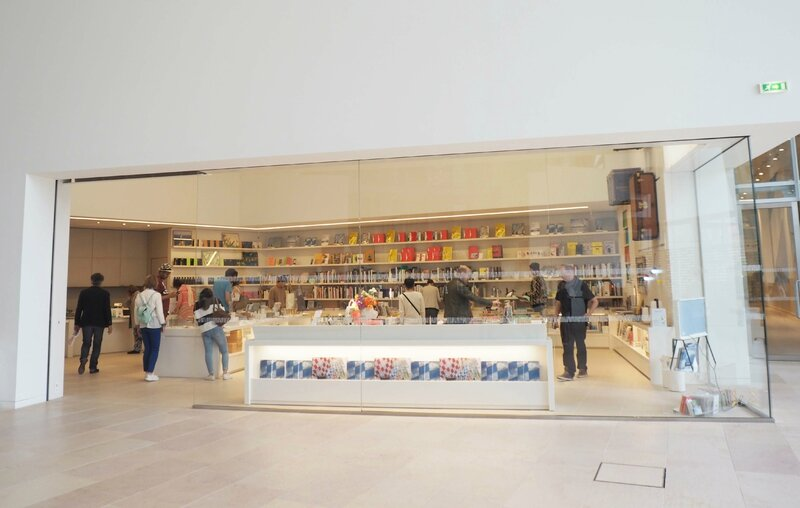 15-La-fondation-Louis-Vuitton-paris-ma-rue-bric-a-brac