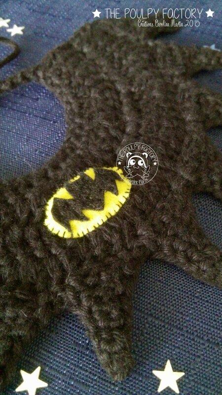 Grand-BatPouply#2-19