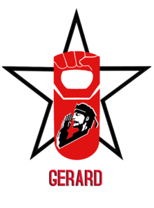 New_symbol_SoB_gerard_copie