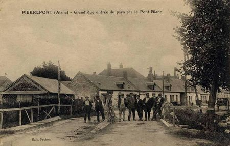 Pont_blanc_1927_1_