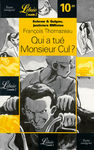 qui_a_tue_mr_cul
