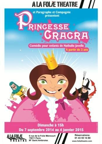 princesse-cracra