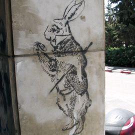 alice_in_wonderland_rabbit