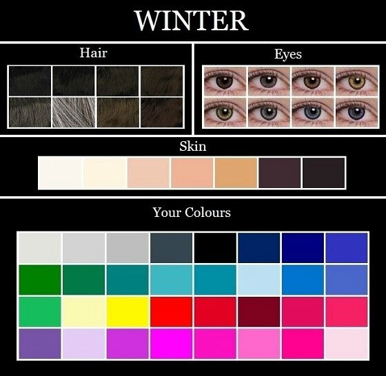 winter-color-palette