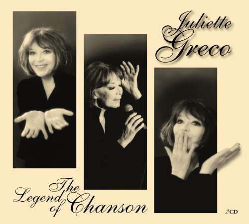 Juliette_Greco_Legend_Of_Chanson