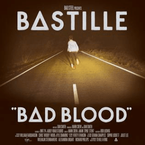 Laura Palmer - Bastille (2013)