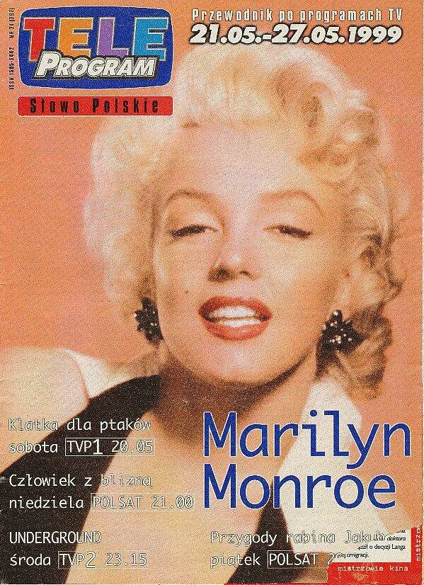 1999-05-21-tele_program-pologne